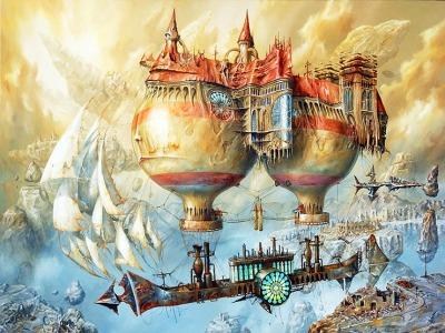 086 - - Raiders-dei-mondi-antichi-(2010)