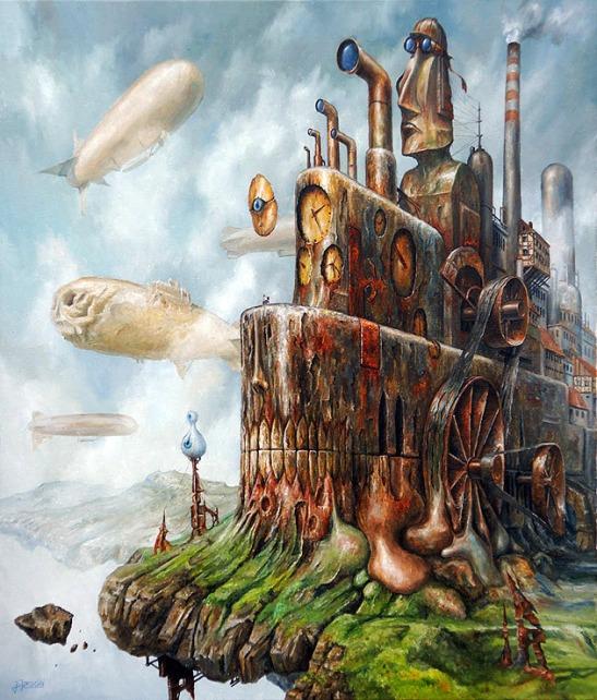 168 - Aumento-impotenza-verso-il-cielo-(2009)